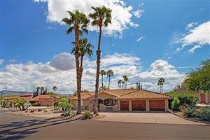 Photo of 25811 N BOLERO Bend, Rio Verde, AZ 85263 (MLS # 5985478)