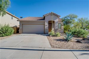 Photo of 3804 W ASHTON Drive, Anthem, AZ 85086 (MLS # 5987478)