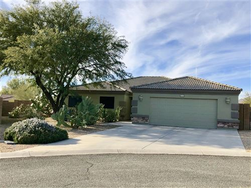 Photo of 26310 S Kristina Drive, Congress, AZ 85332 (MLS # 6026478)