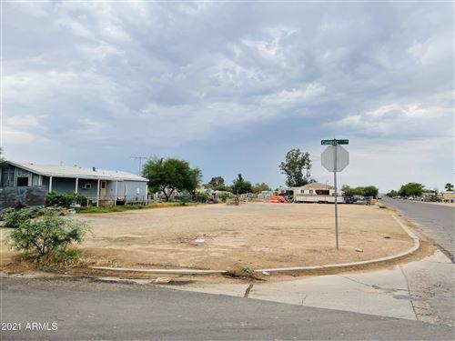 Photo of 5958 N CAMBRIC Lane, Casa Grande, AZ 85122 (MLS # 6266478)