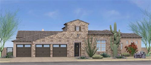 Photo of 36670 N 108TH Place, Scottsdale, AZ 85262 (MLS # 6157479)