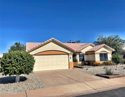 Photo of 5464 E FARMDALE Avenue, Mesa, AZ 85206 (MLS # 6310479)