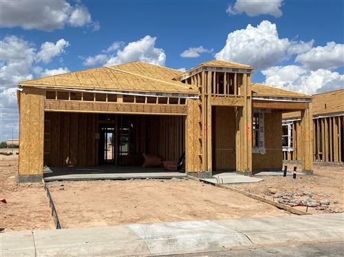 Photo of 1258 E EVELYN Drive, Casa Grande, AZ 85122 (MLS # 6057480)