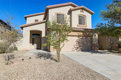 Photo of 10114 W PARKWAY Drive, Tolleson, AZ 85353 (MLS # 6021481)