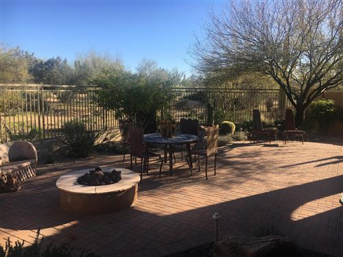 Photo of 32075 N 73RD Place N, Scottsdale, AZ 85266 (MLS # 6032482)