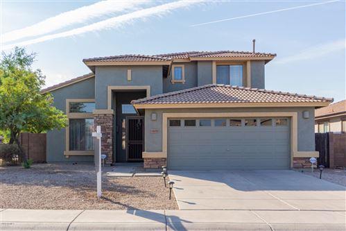 Photo of 11605 W WINDSOR Avenue, Avondale, AZ 85392 (MLS # 6149482)