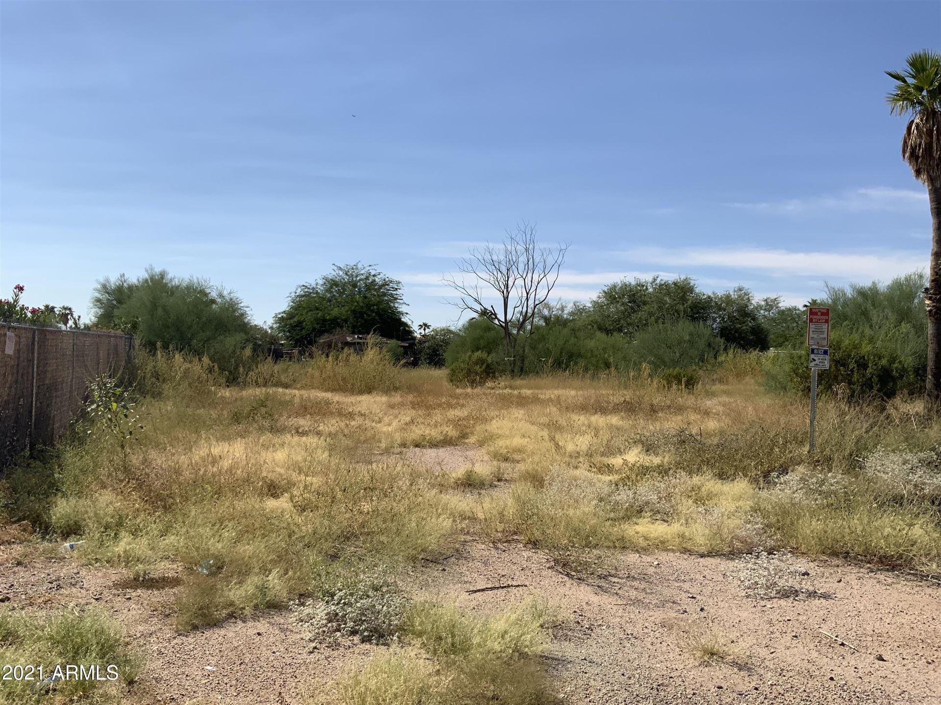 Photo of 130 S 97TH Street, Mesa, AZ 85208 (MLS # 6296482)