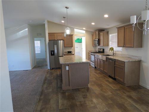 Photo of 5747 W MISSOURI Avenue #OFC, Glendale, AZ 85301 (MLS # 6111483)