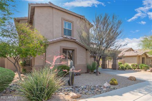 Photo of 34229 N 45th Place, Cave Creek, AZ 85331 (MLS # 6250484)