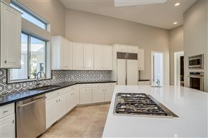Photo of 6702 E SUNNYVALE Road, Paradise Valley, AZ 85253 (MLS # 5994485)