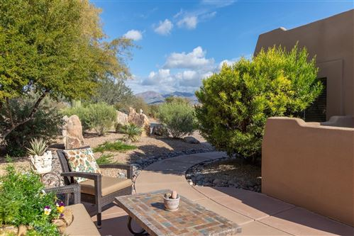 Photo of 27608 N MONTANA Drive, Rio Verde, AZ 85263 (MLS # 6028485)