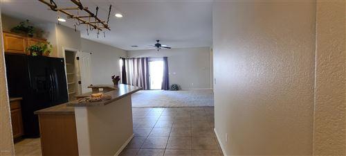 Tiny photo for 44294 W RHINESTONE Road, Maricopa, AZ 85139 (MLS # 6166485)