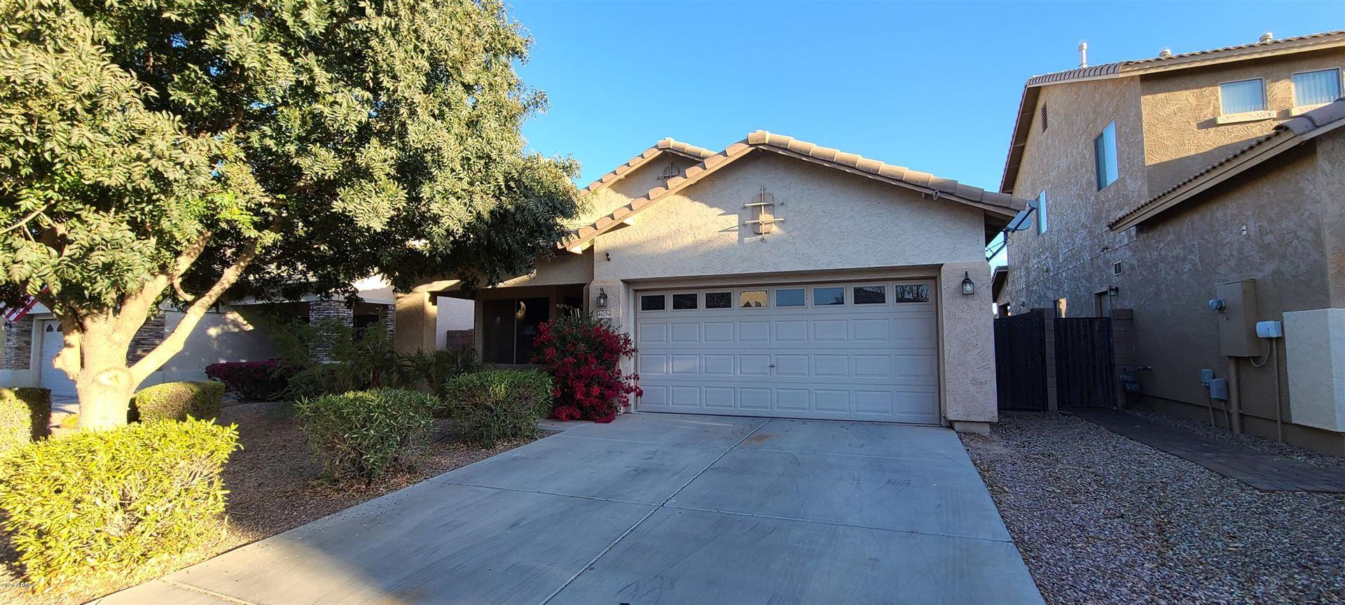 44294 W RHINESTONE Road, Maricopa, AZ 85139 - MLS#: 6166485