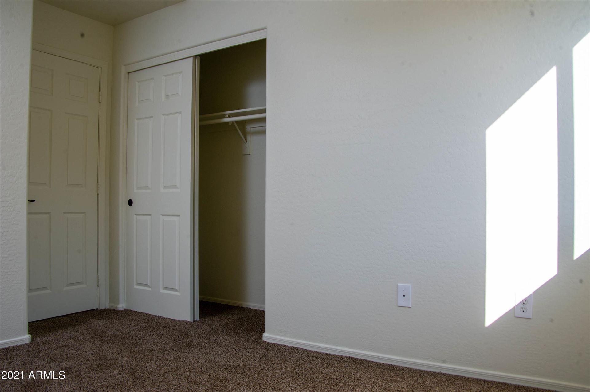 Photo of 2202 S 112TH Lane, Avondale, AZ 85323 (MLS # 6246485)