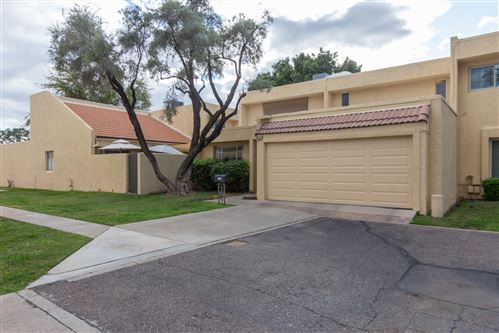 Photo of 6216 N 21ST Drive, Phoenix, AZ 85015 (MLS # 6051486)