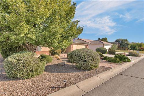 Photo of 3772 E SANDWICK Drive, San Tan Valley, AZ 85140 (MLS # 6149486)