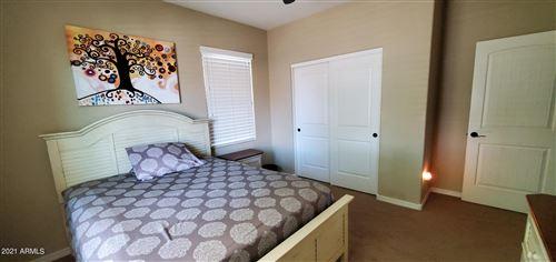 Tiny photo for 40661 W Park Hill Drive, Maricopa, AZ 85138 (MLS # 6229486)