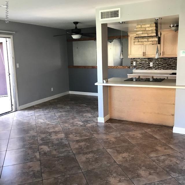 Photo of 6834 W MONTEROSA Street, Phoenix, AZ 85033 (MLS # 6058487)
