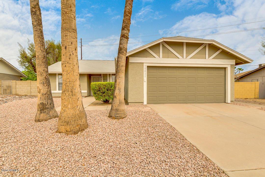 10822 S Bannock Street, Phoenix, AZ 85044 - MLS#: 6133487