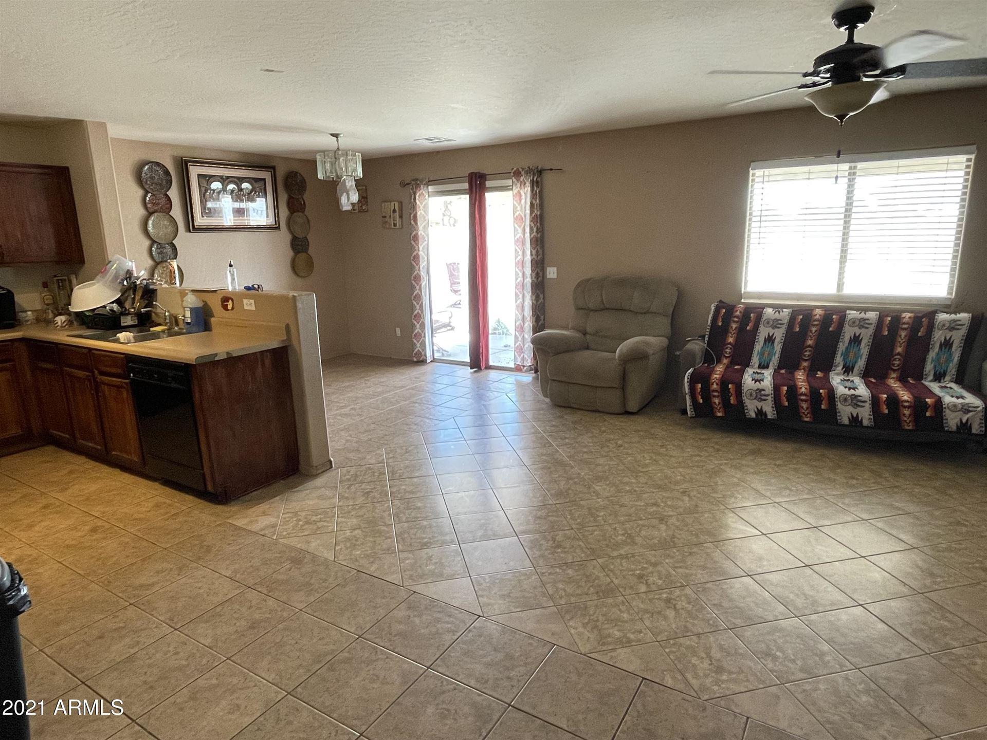 1975 E ANDALUSIAN Loop, San Tan Valley, AZ 85140 - MLS#: 6248487
