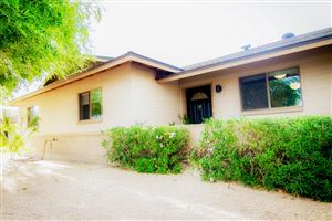 Photo of 6902 E AVALON Drive, Scottsdale, AZ 85251 (MLS # 5926488)