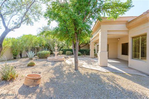 Tiny photo for 32427 N 71st Way, Scottsdale, AZ 85266 (MLS # 6180488)
