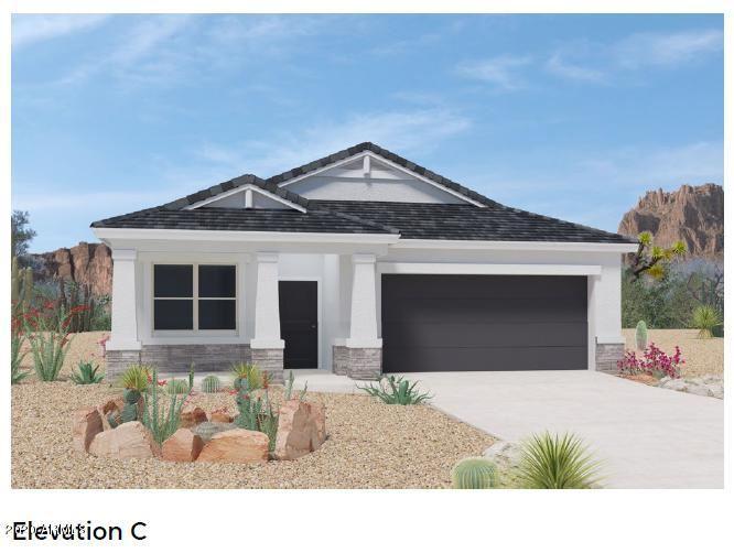 7826 W KERBY Avenue, Phoenix, AZ 85043 - MLS#: 6084488