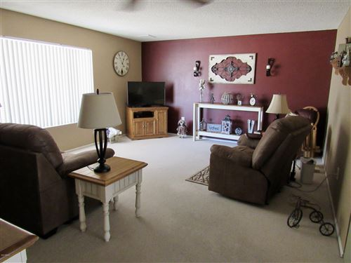 Photo of Sun City, AZ 85351 (MLS # 6097489)