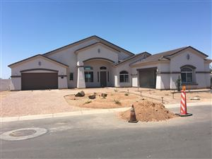 Photo of 19040 S 196TH Place, Queen Creek, AZ 85142 (MLS # 5765490)