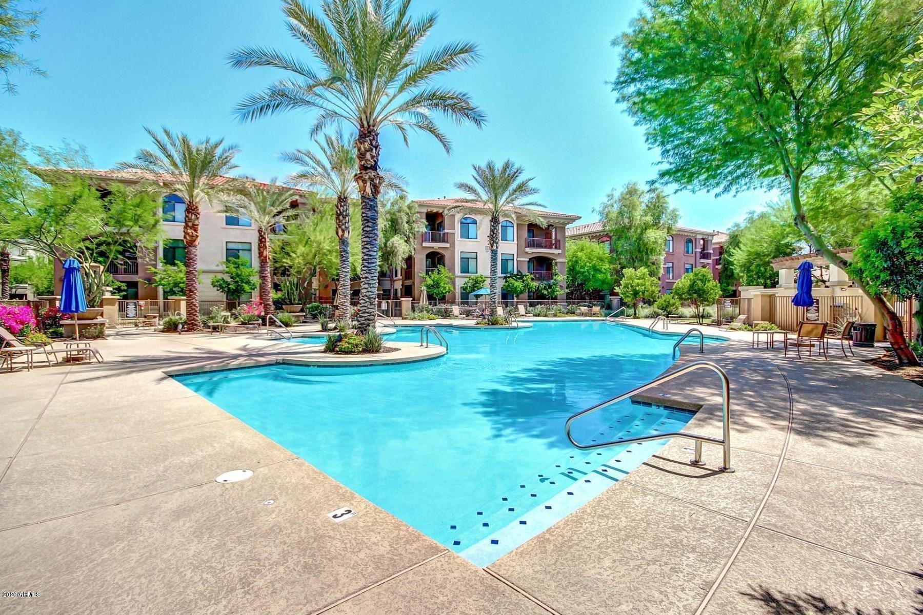 11640 N TATUM Boulevard #3012, Phoenix, AZ 85028 - MLS#: 6109490