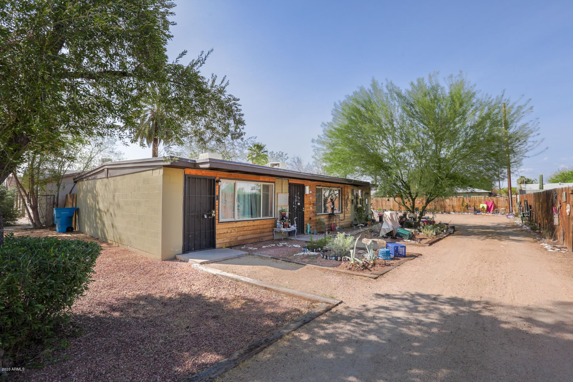3502 E CAMBRIDGE Avenue, Phoenix, AZ 85008 - MLS#: 6132490