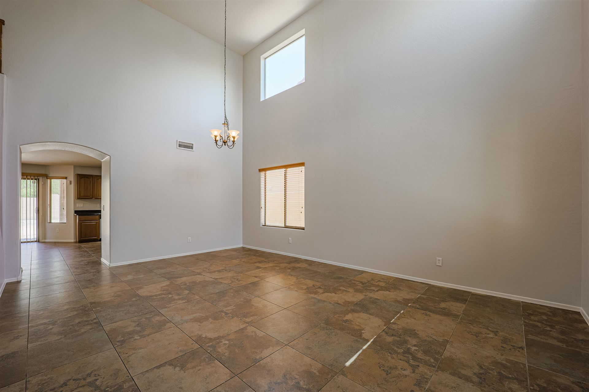 Photo of 9322 W KINGMAN Street, Tolleson, AZ 85353 (MLS # 6226490)