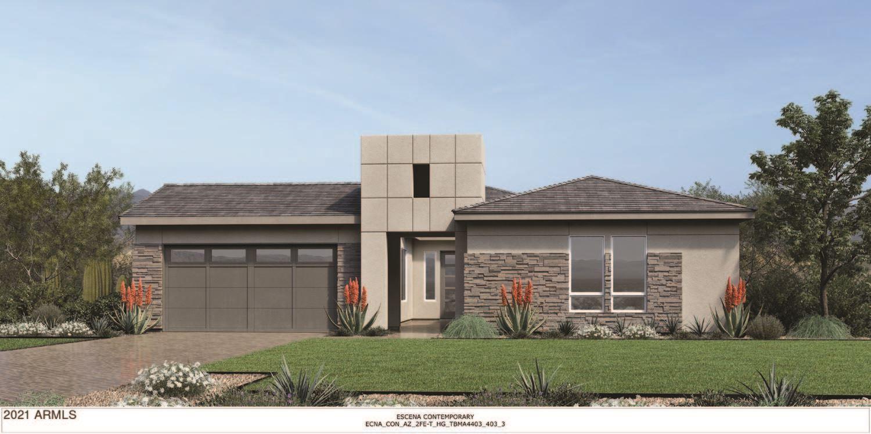 Photo of 9612 W VILLA CHULA --, Peoria, AZ 85383 (MLS # 6268490)