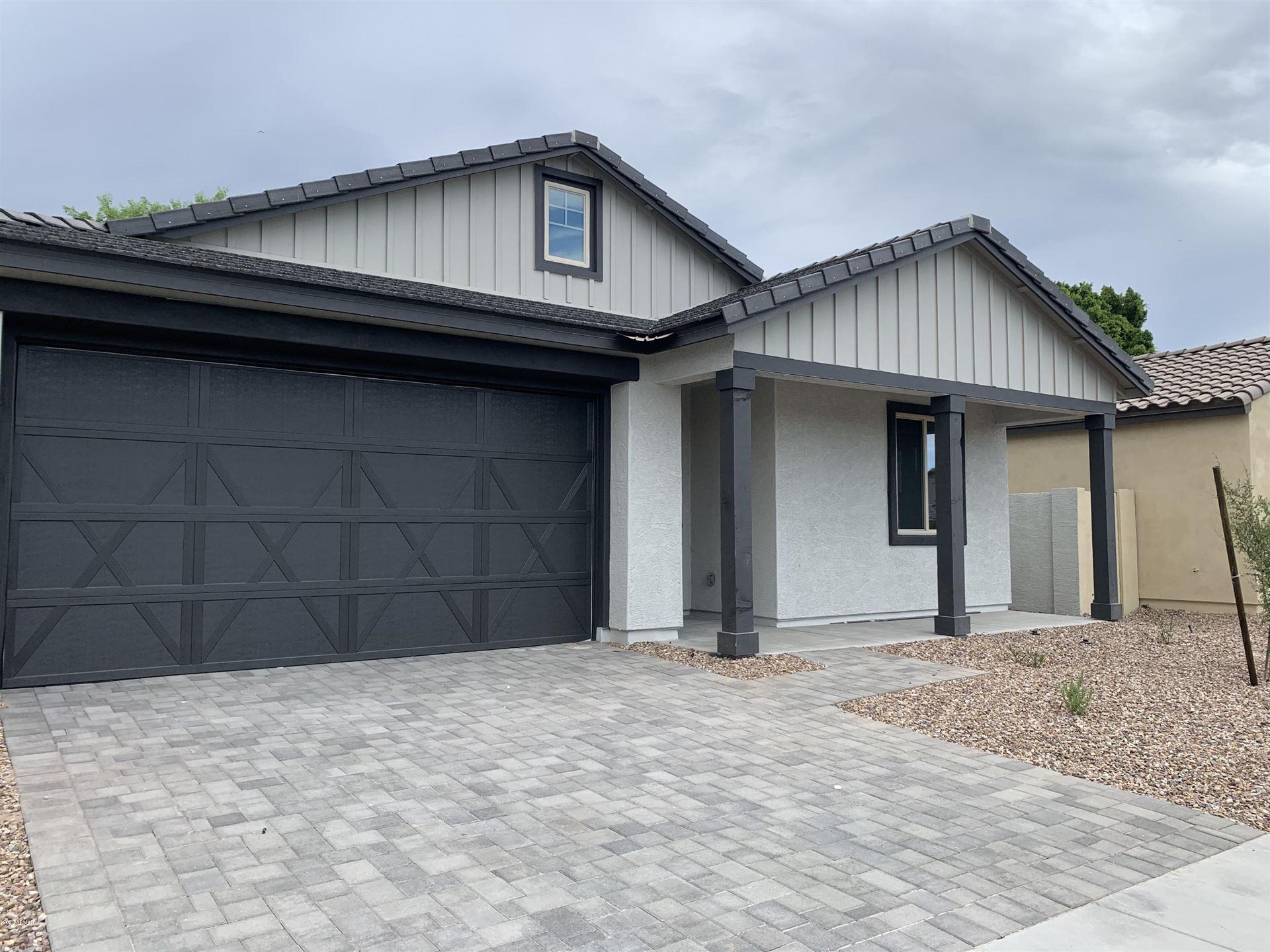 16208 S 8TH Street, Phoenix, AZ 85048 - MLS#: 6030491