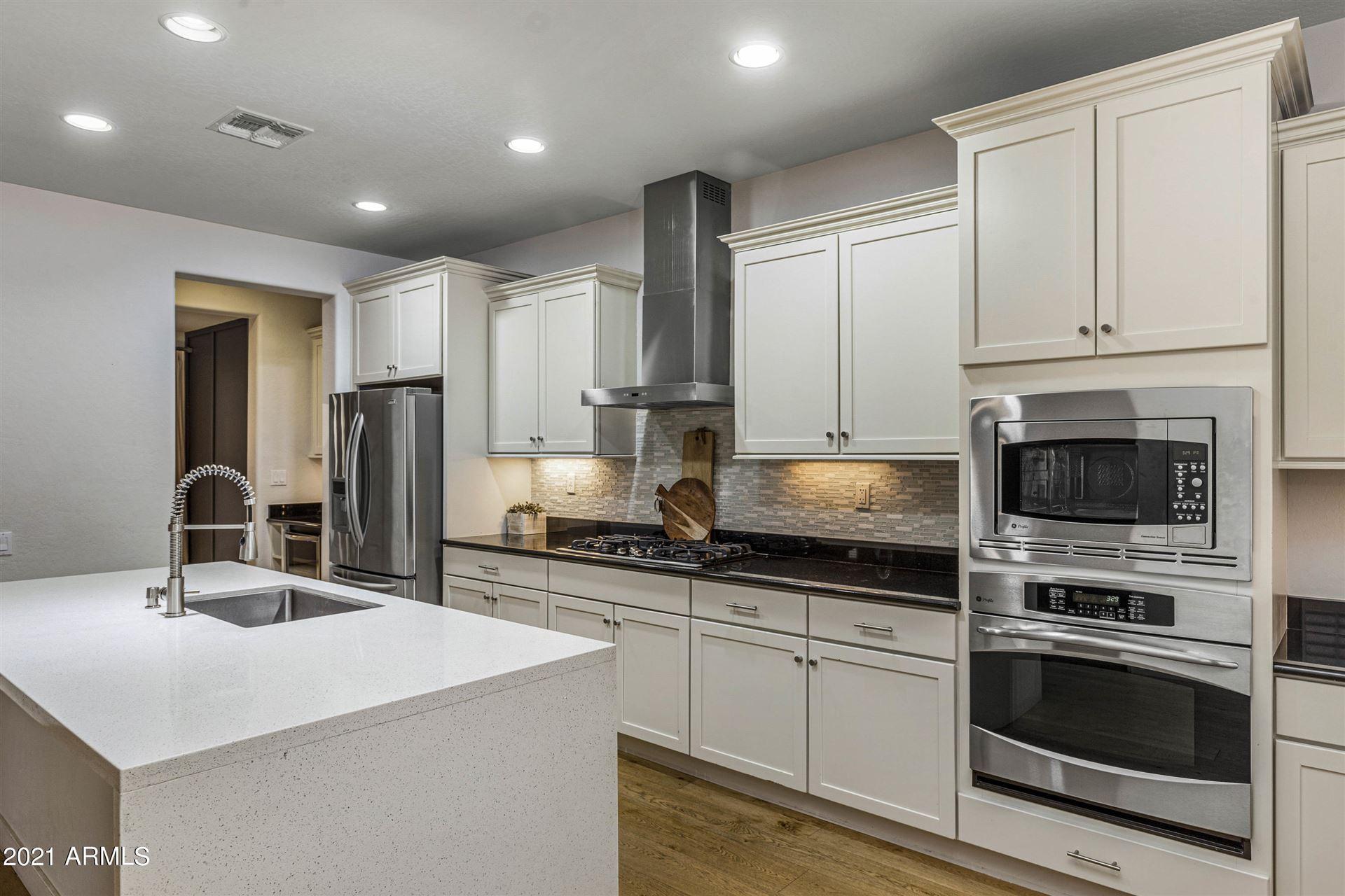 21523 N 39th Terrace, Phoenix, AZ 85050 - MLS#: 6215491