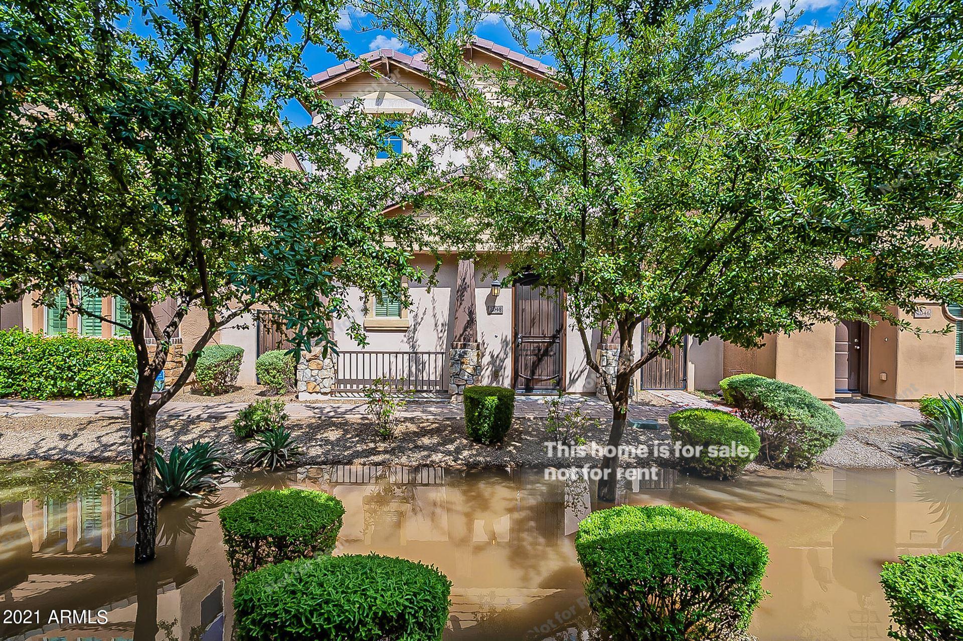 2048 E HEARTWOOD Lane, Phoenix, AZ 85022 - MLS#: 6282491