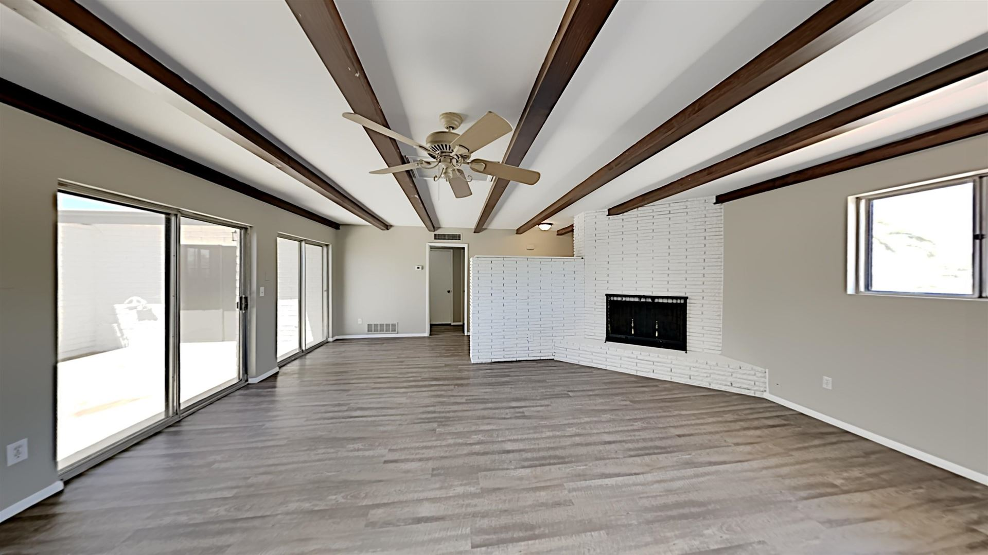 Photo of 11604 N 114TH Avenue, Youngtown, AZ 85363 (MLS # 6230492)