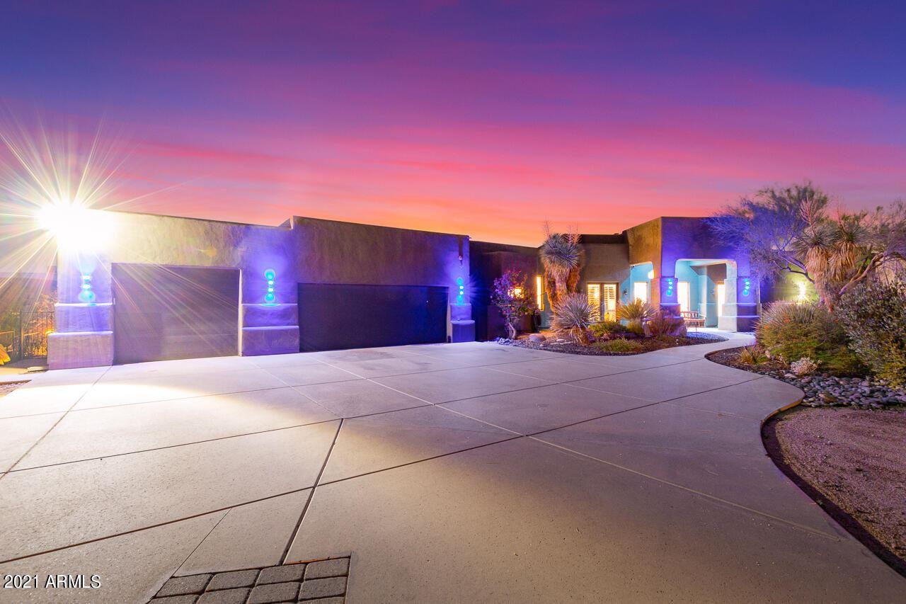 23214 N 95TH Place, Scottsdale, AZ 85255 - #: 6263492