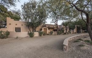 Photo of 8115 N 75TH Street, Scottsdale, AZ 85258 (MLS # 5916493)