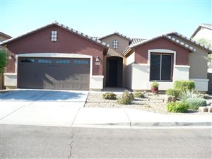 Photo of 12026 W CHASE Lane, Avondale, AZ 85323 (MLS # 5978493)