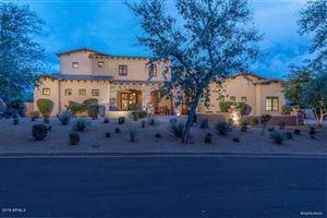 Photo of 19477 N 98TH Place #3624, Scottsdale, AZ 85255 (MLS # 5992493)