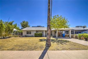 Photo of 3307 N 10TH Avenue, Phoenix, AZ 85013 (MLS # 5936494)