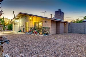 Featured picture for the property 5953494