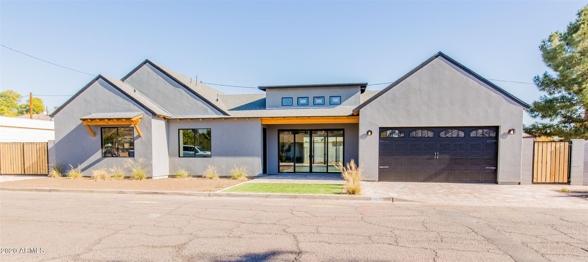 3927 N 13TH Place, Phoenix, AZ 85014 - MLS#: 6124495