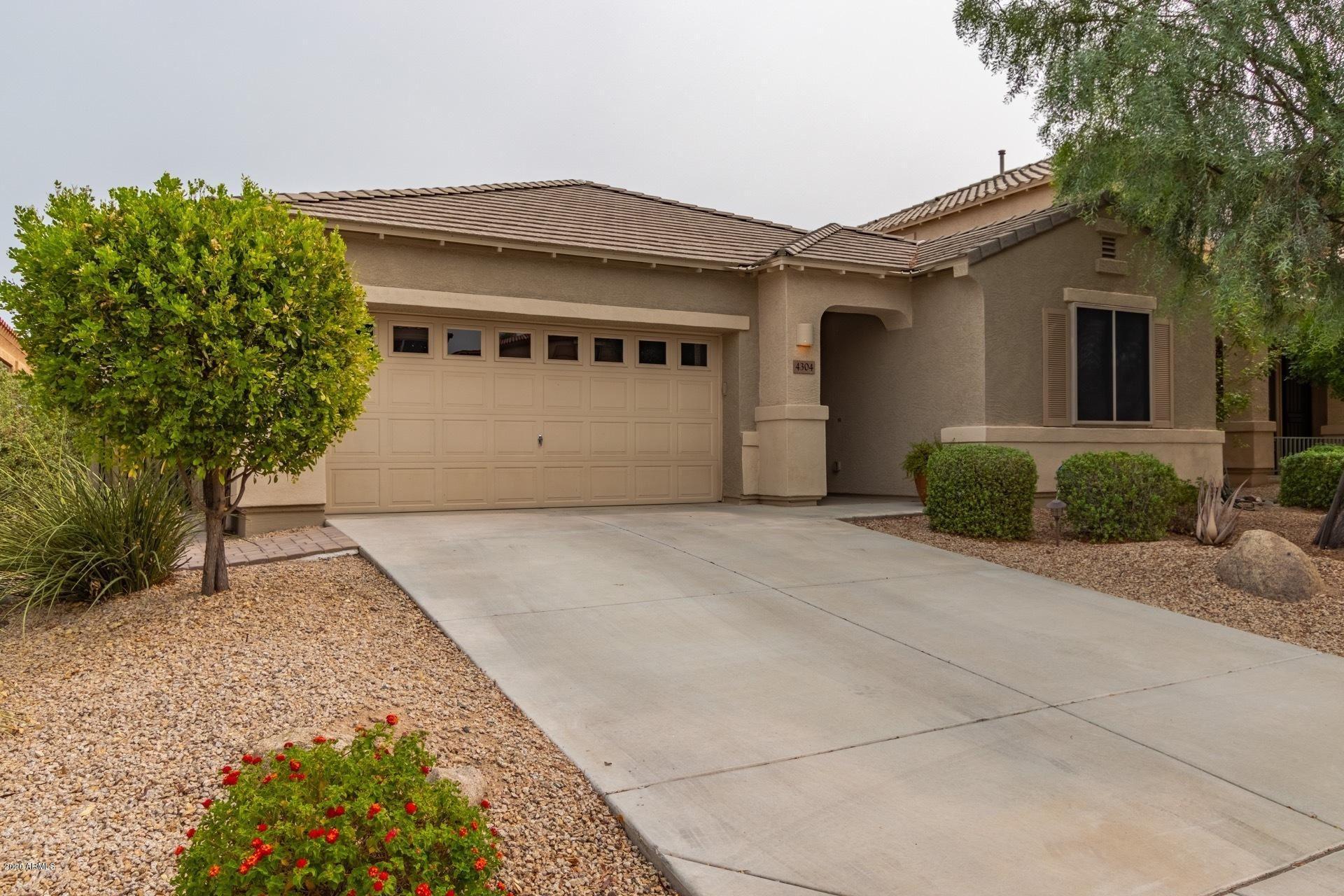 4304 E VISTA BONITA Drive, Phoenix, AZ 85050 - MLS#: 6131495