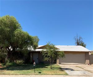 Photo of 2902 W Michigan Avenue, Phoenix, AZ 85053 (MLS # 5967496)