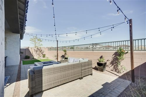 Photo of 7029 N 84TH Drive, Glendale, AZ 85305 (MLS # 6099496)