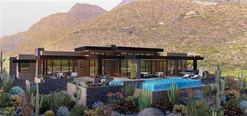 Photo of 41249 N 96TH Street, Scottsdale, AZ 85262 (MLS # 6106496)