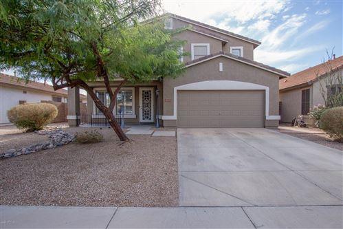 Photo of 11613 W WINDSOR Avenue, Avondale, AZ 85392 (MLS # 6166496)