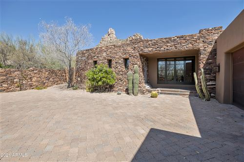 Photo of 10040 E HAPPY VALLEY Road #786, Scottsdale, AZ 85255 (MLS # 6185496)